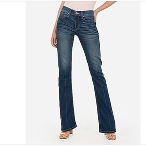 💕 Classic Jeans by Cache